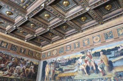 Palazzo comunale di Modena - reserve your ticket