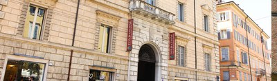 Montecuccoli  palace