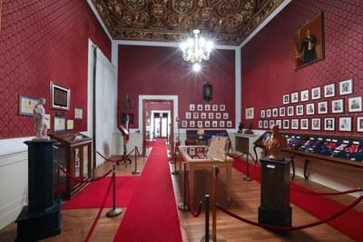 Modena, Museo storico Accademia Militare (14).jpg