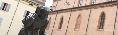 Fountain of San Francesco