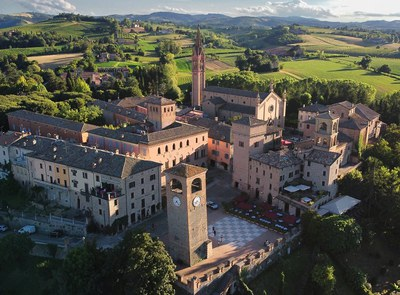 Castelvetro di Modena-NacchioBrothers (2).jpg