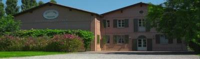 Villa di Corlo vinegar farm