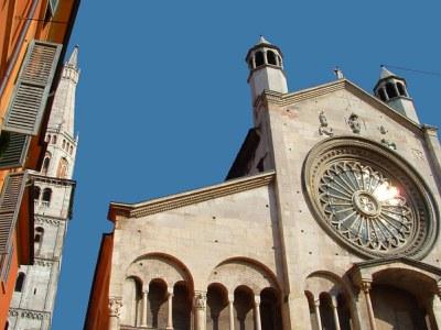 Modena, Duomo Rosone.jpg