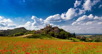 Montecorone di Zocca - Nacchio Brothers (2).jpg