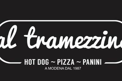 Al Tramezzino