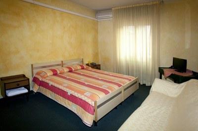 Da Giorgio Hotel
