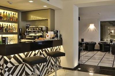 Best Western Premier Hotel Milano Palace