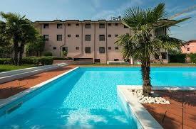 San Silvestro Hotel