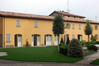 Villa Vignocchi