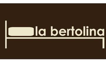 La Bertolina