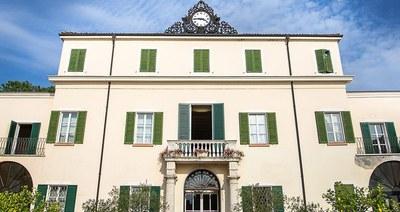 Villa Cesi