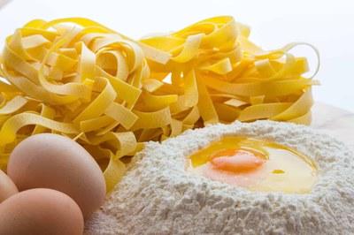 Corso di cucina a Modena Food Lab