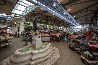 Tour dei Saperi e dei Sapori nel centro storico di Modena