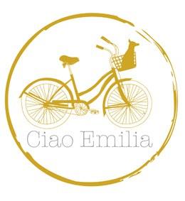 CiaoEmilia_marchiocerchio260.jpg