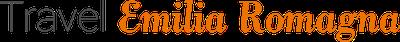logo_traveler_2x.png