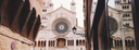 Weekend_Modena_48ore_per_godersi_il_centro_città_MyModenaDiary_StefaniaFregni.png