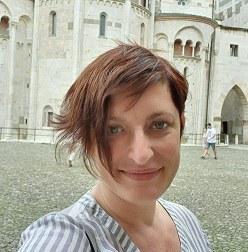 Francesca Soffici