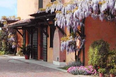 La Pace Hotel & Resindence