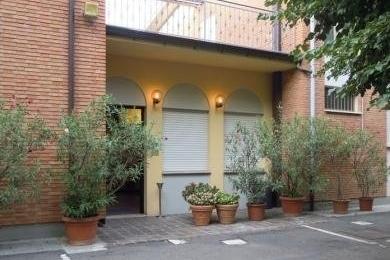 Sant'Eusebio Hotel