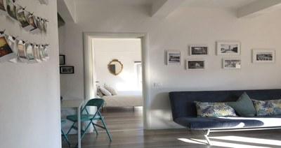 Elvireina apartment
