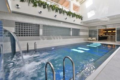 Green Suites Appartaments  4 stelle