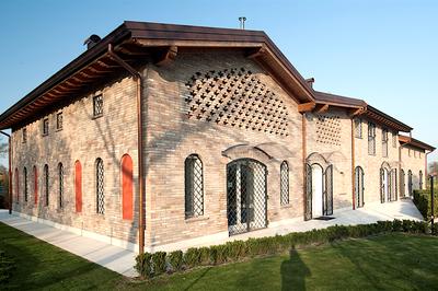 Residence Casa Stradella