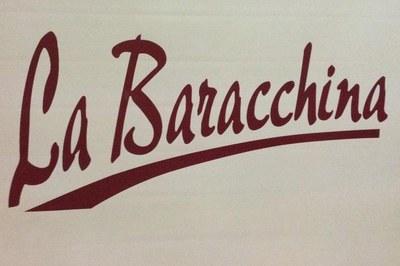La Baracchina
