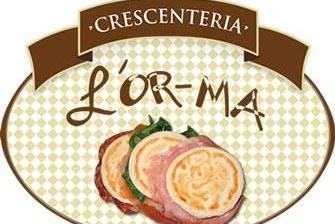L'OR-MA Crescenterie Gallucci