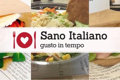 Sano Italiano