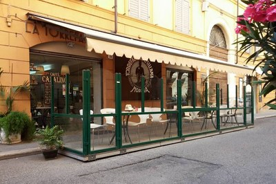 Bar Caffetteria Canalino