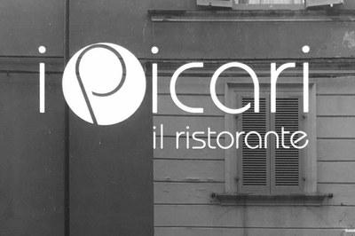 I Picari Food&Wine