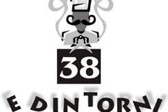 38 e Dintorni