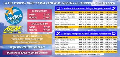 Tabella-oraria-Aerbus MODENA.jpg