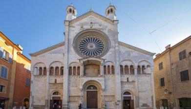 Duomo-facciata.jpg