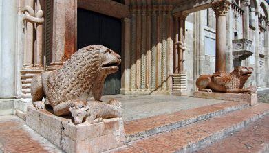 Duomo-leoni.jpg