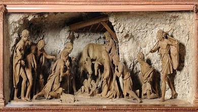 Presepe di Begarelli in Duomo (Foto P.Terzi).jpg