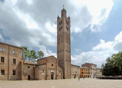 Pieve di Santa Maria in Castello detta la Sagra.jpg