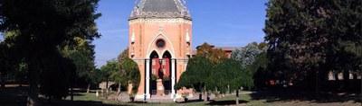 Santuario di San Geminiano