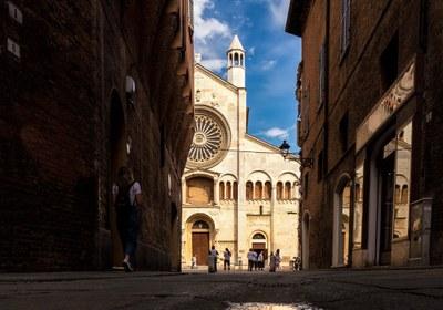 Modena - Nacchio Brothers3.jpg