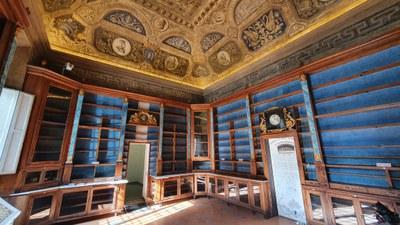 AGO Modena Fabbriche Culturali