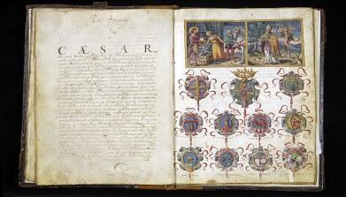ASCMO, libro antico _GIL6844.jpg