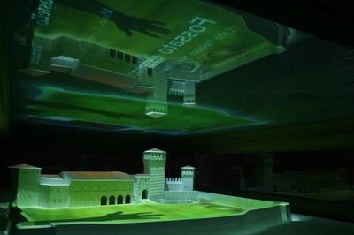 Museo del castello di Formigine