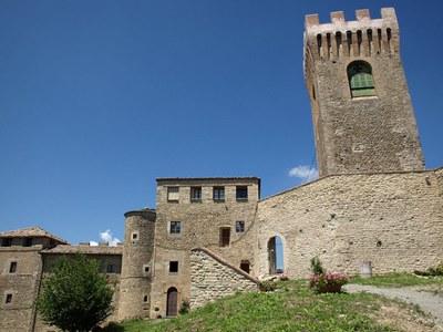 45088.CastelloMontecuccolo-Massimo Bonetti.jpg