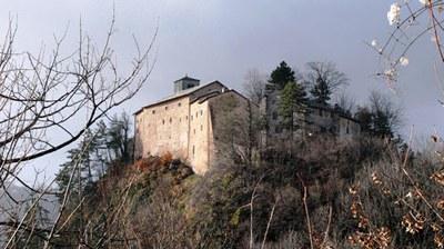 roccapelago-castello.jpg