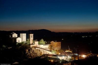 Serra_Castello di Pompeano_18.jpg