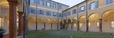 PalazzoSantaMargherita-7813.jpg