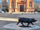 Castelnuovo Rangone - Nacchio Brothers (2).jpg