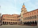 palazzi-storici-castelli.png