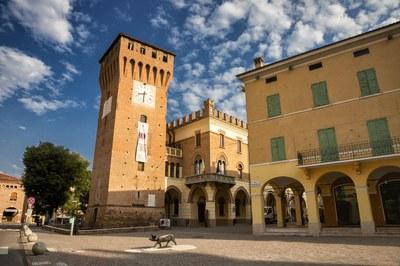Castelnuovo R (1).jpg