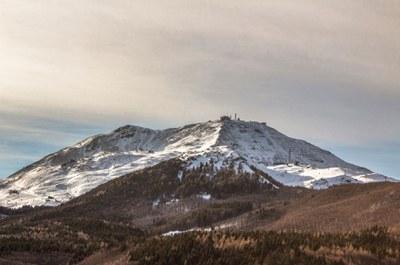 Monte Cimone - Nacchio Brothers.jpg